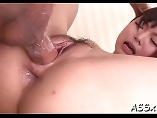 japan-sex-tube.net