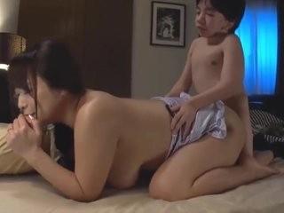 Japan Teen